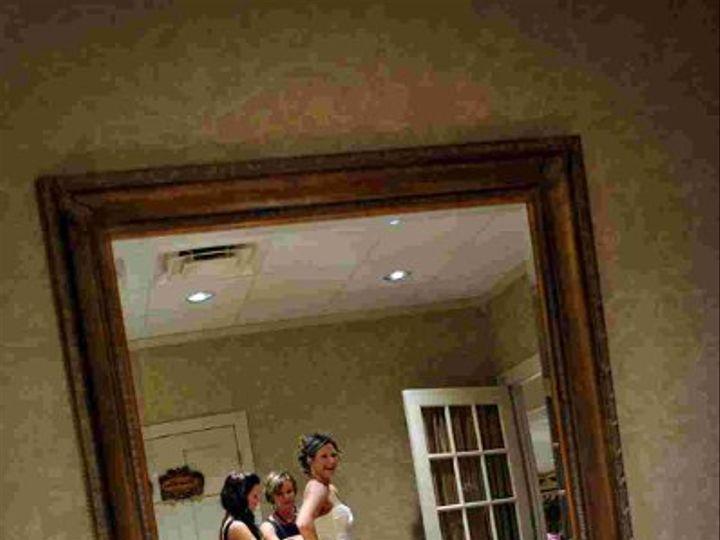 Tmx 1331156292257 126 Metairie wedding venue