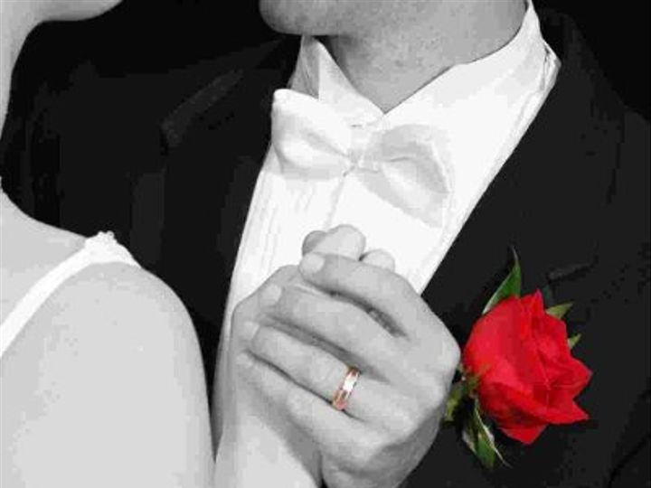 Tmx 1331156298964 203 Metairie wedding venue