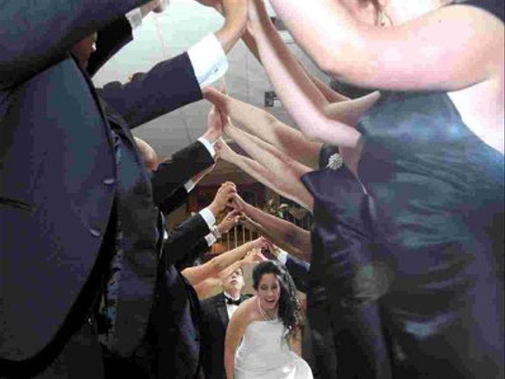Tmx 1331156347914 454 Metairie wedding venue