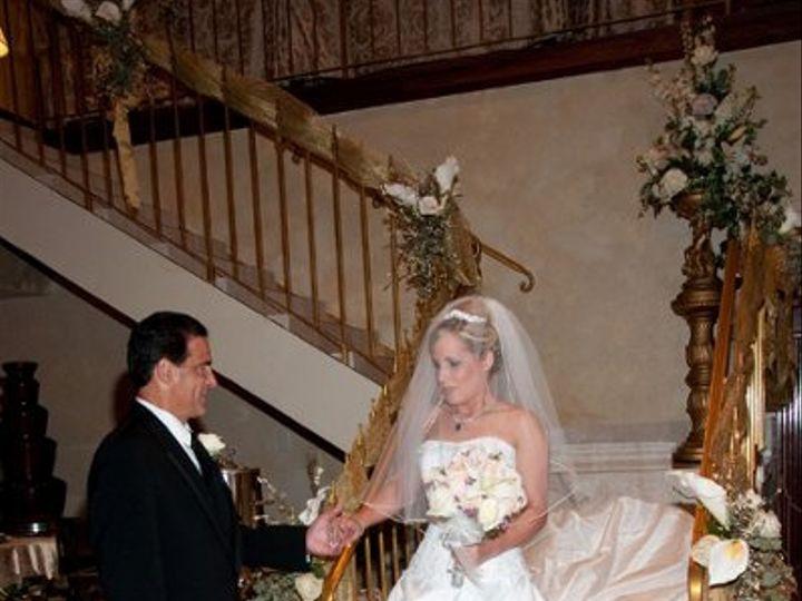 Tmx 1331156501382 PritchW226 Metairie wedding venue
