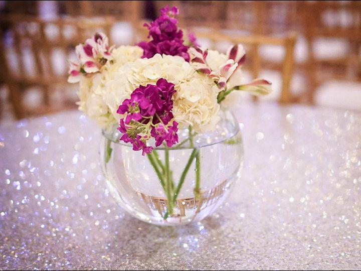 Tmx 1420665907053 0023resize Metairie wedding venue