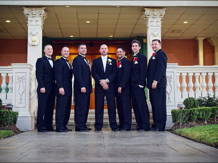 Tmx 1420666226795 0211resize Metairie wedding venue