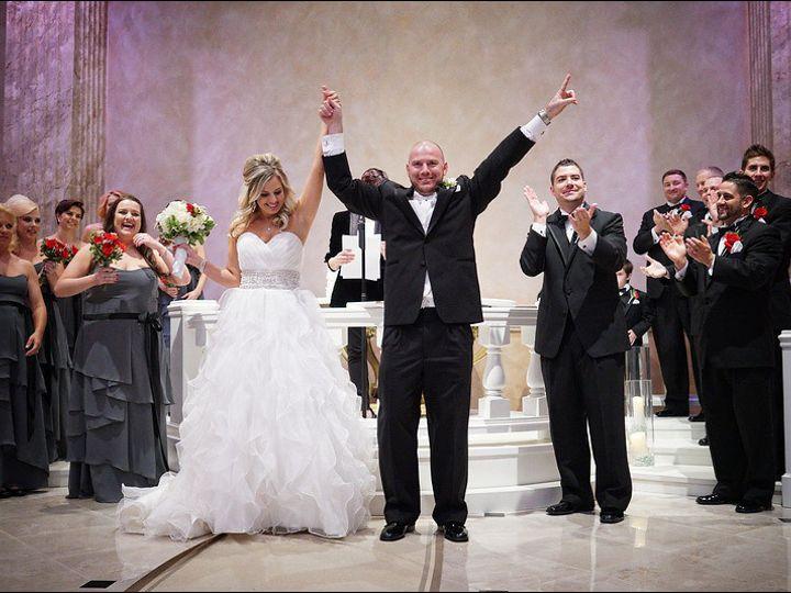 Tmx 1420666240532 0381resize Metairie wedding venue