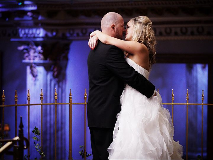 Tmx 1420666248836 0462resize Metairie wedding venue