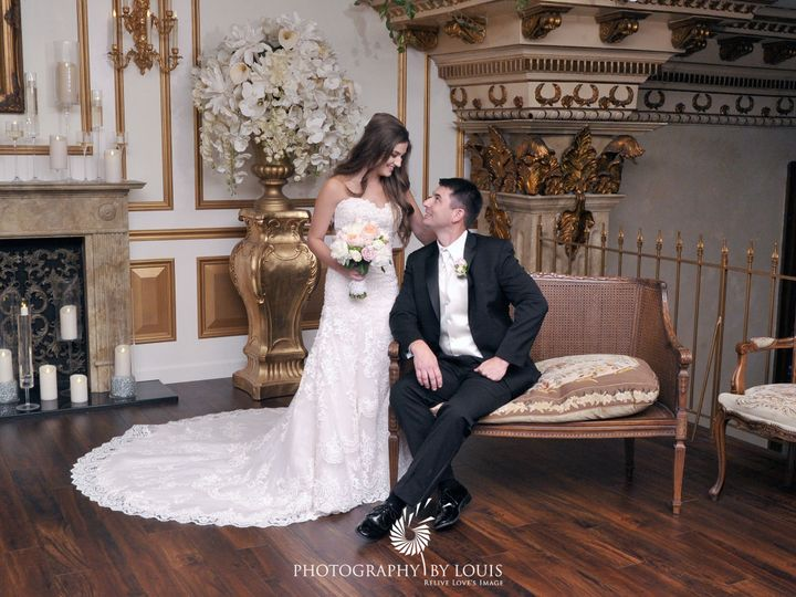 Tmx 1519238788 028e821c8da85859 1519238786 22906fd01ac91bed 1519238786432 1 0393 Metairie wedding venue