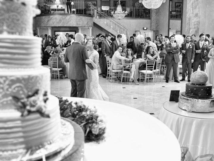 Tmx 1520618412 790ab16de5f049b4 1520618407 A034ff08951330e3 1520618402680 1 0993 Metairie wedding venue