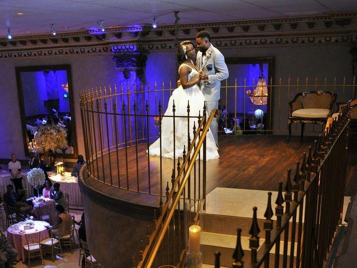 Tmx 1520618892 E1894b1ba3f5f696 1520618891 Ee714ccd4647917c 1520618889178 4 0455   Resize Metairie wedding venue