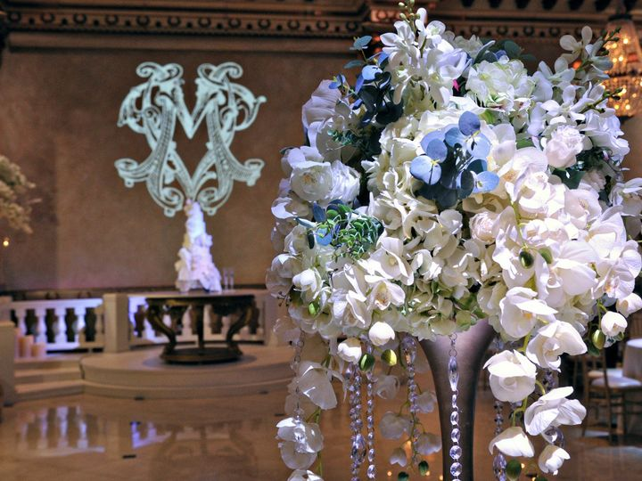Tmx 17 Balcony Ballroom 51 341319 1566224838 Metairie wedding venue