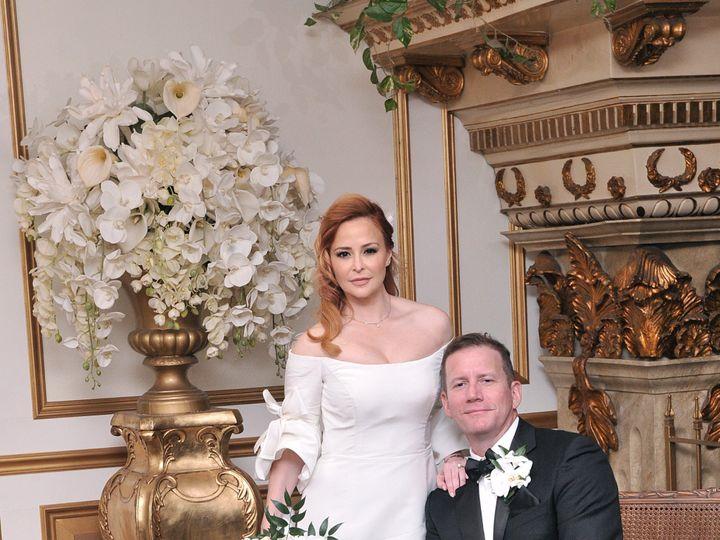 Tmx 19 Balcony Ballroom 51 341319 1566224839 Metairie wedding venue