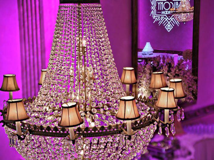 Tmx 21556905 10155801718836661 1013721936 O 51 341319 Metairie wedding venue