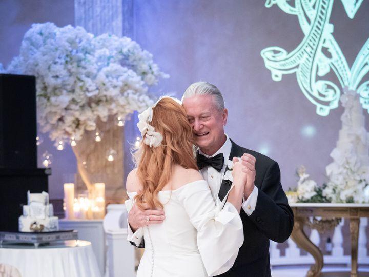 Tmx 27 Father Daughter Dance 51 341319 1566224844 Metairie wedding venue