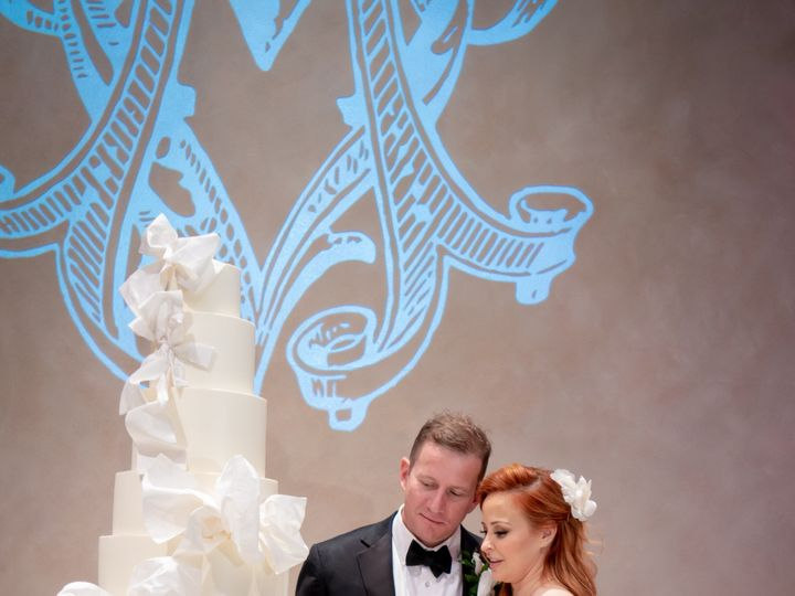 Tmx 32 Cake 51 341319 1566224847 Metairie wedding venue