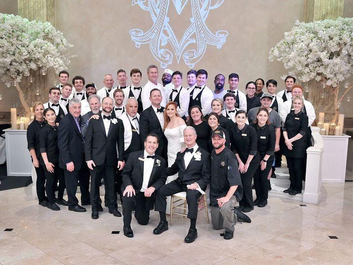 Tmx 38 Me And My Staff 51 341319 1566224840 Metairie wedding venue