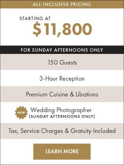 Tmx Sunday Afternoon 11800 51 341319 158809315267725 Metairie wedding venue