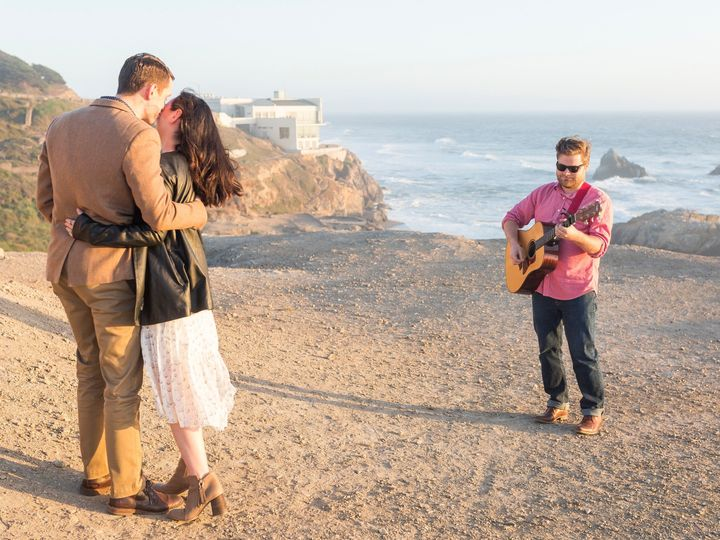 Tmx Lands End Marriage Proposal Eric And Natalie 5 11 18 13 51 1071319 1562623779 Cotati, CA wedding ceremonymusic