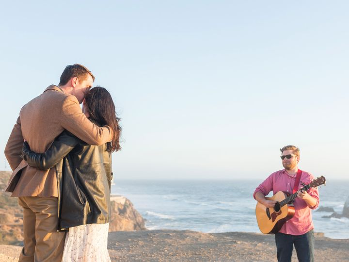 Tmx Lands End Marriage Proposal Eric And Natalie 5 11 18 14 51 1071319 1562623796 Cotati, CA wedding ceremonymusic