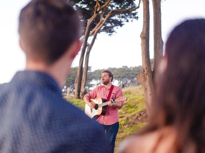 Tmx Lands End Marriage Proposal Eric And Natalie 5 11 18 53 51 1071319 1562623804 Cotati, CA wedding ceremonymusic