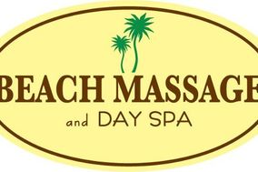 Beach Massage and Day Spa