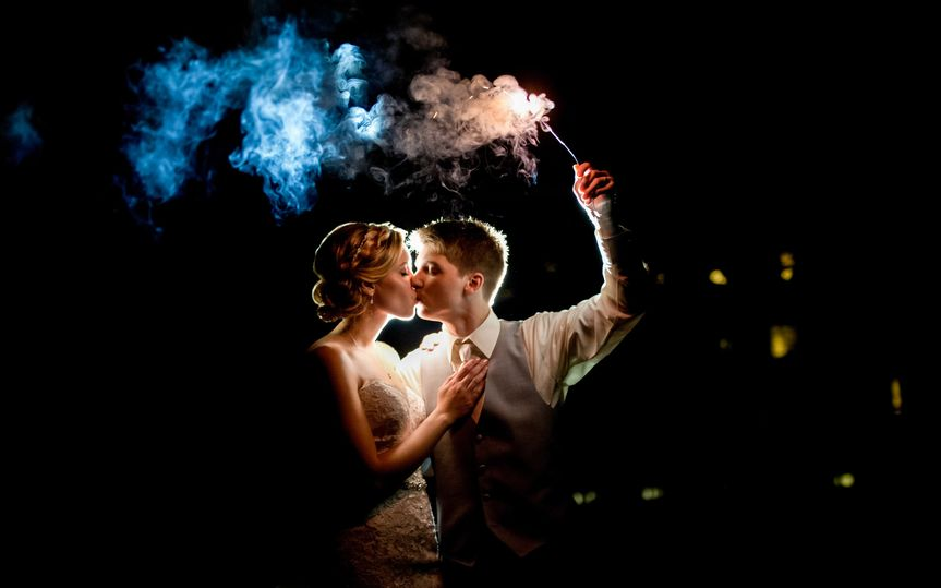 George Street Photo Video Photography Chicago Il Weddingwire
