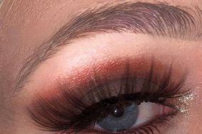 Makeupbyallygo