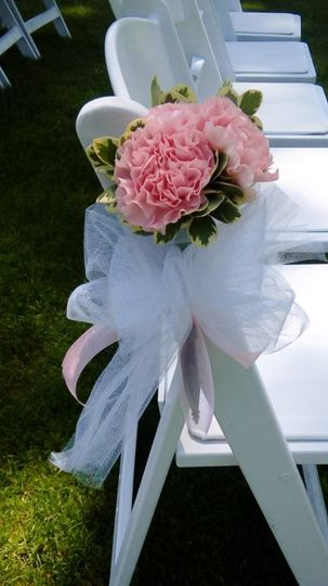 thomas wedding 099