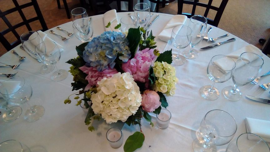 thomas wedding 102