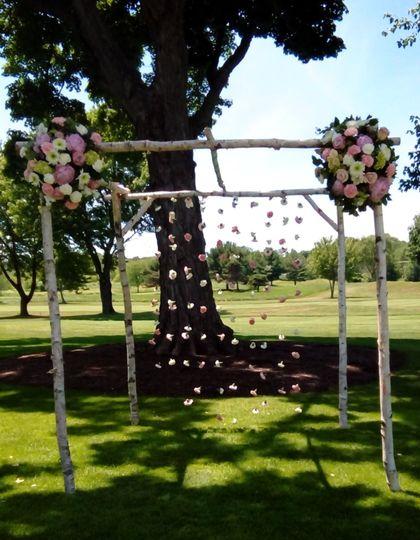 thomas wedding 120