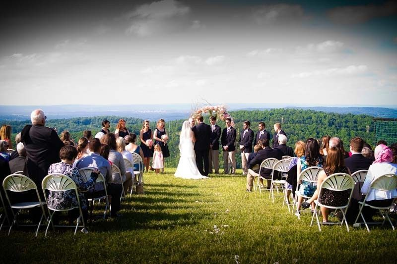 272f0ecc40607ab3 1454101934671 roundtop mountaintop ceremony