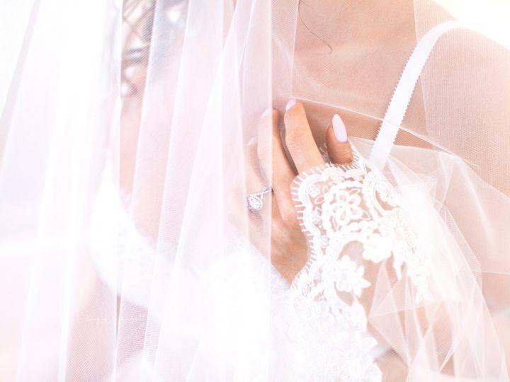 Tmx 20171001 075 51 1863319 1564461588 Spring, TX wedding photography