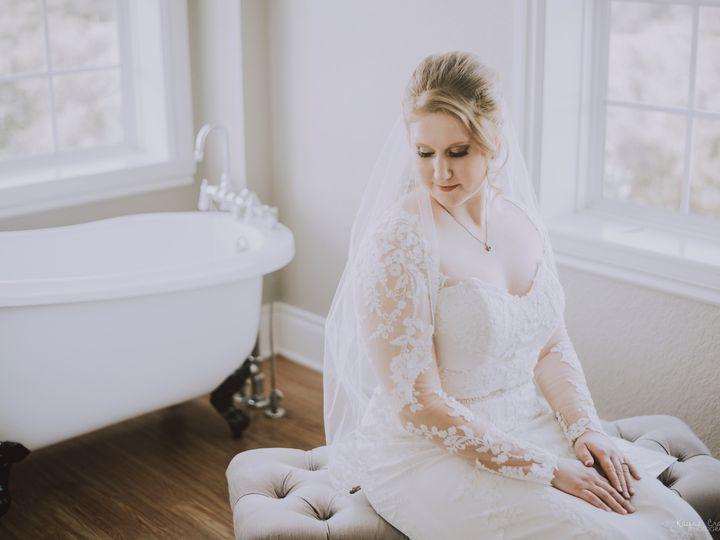 Tmx 20180505 008 51 1863319 1564461788 Spring, TX wedding photography
