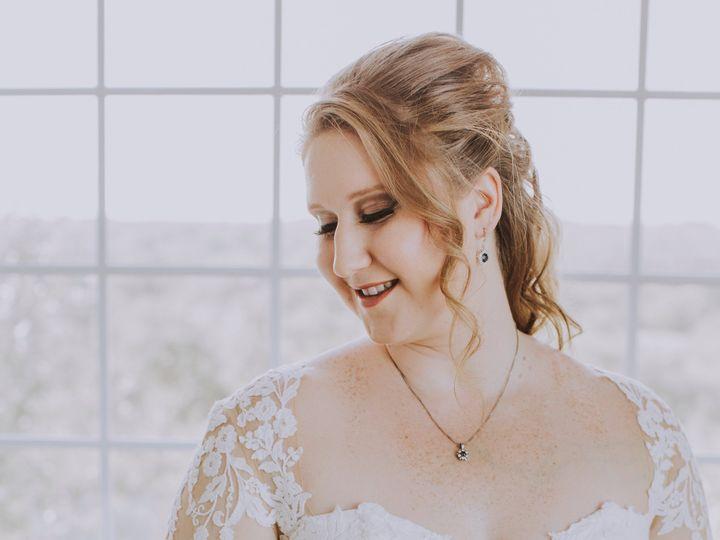 Tmx 20180505 070 51 1863319 1564461789 Spring, TX wedding photography