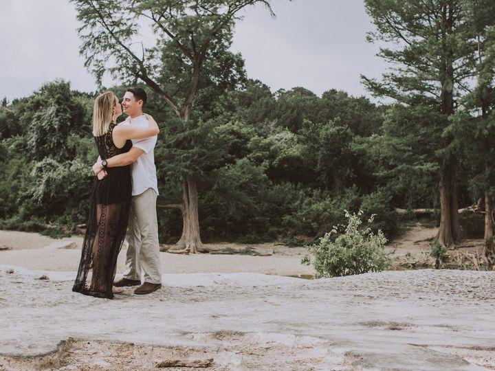 Tmx 20180519 024 51 1863319 1564461891 Spring, TX wedding photography