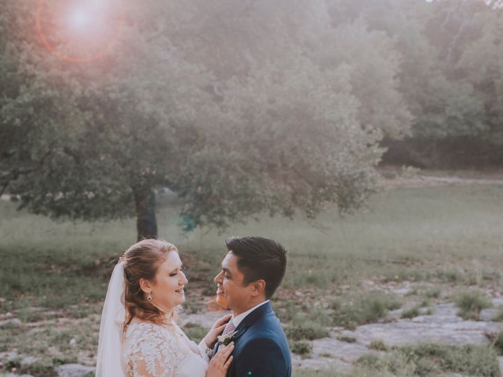 Tmx 20180525 005 51 1863319 1564461961 Spring, TX wedding photography
