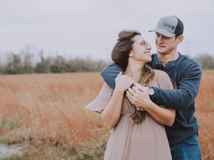 Tmx 20181209 043 51 1863319 1564462020 Spring, TX wedding photography