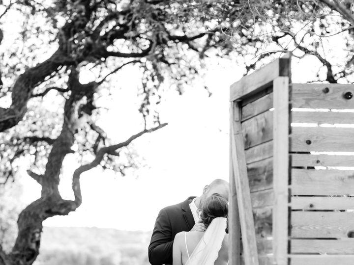 Tmx Crandall 20171118 181 51 1863319 1564462131 Spring, TX wedding photography