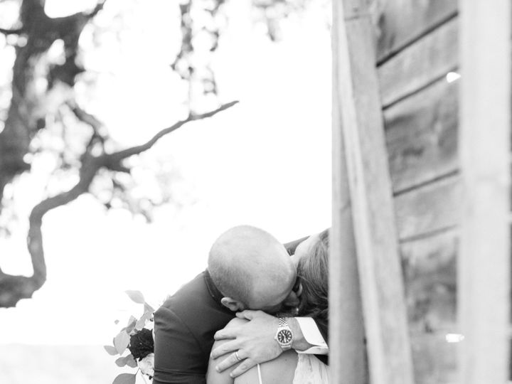 Tmx Crandall 20171118 182 51 1863319 1564462130 Spring, TX wedding photography