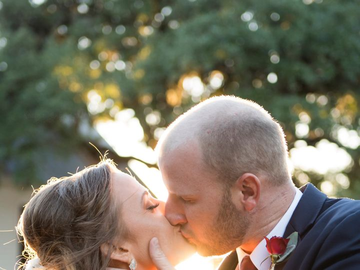Tmx Crandall 20171118 300 51 1863319 1564462130 Spring, TX wedding photography