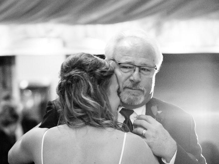 Tmx Crandall 20171118 710 51 1863319 1564462146 Spring, TX wedding photography