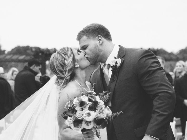 Tmx Crandall 20171216 110 Ceremony 51 1863319 1564462145 Spring, TX wedding photography