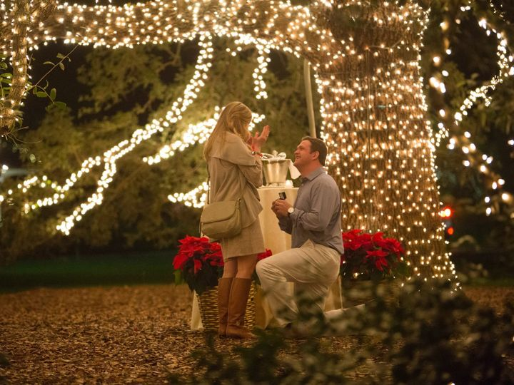 Tmx Crandall 20171223 014 51 1863319 1564461732 Spring, TX wedding photography
