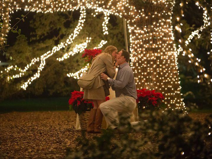 Tmx Crandall 20171223 016 51 1863319 1564461732 Spring, TX wedding photography