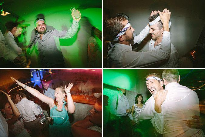 hydra wedding 31