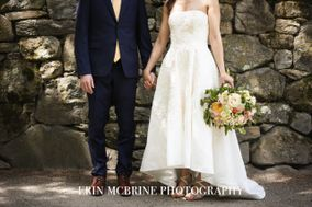 Erin McBrine Photography