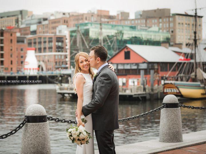 Tmx 0j5a1224 51 1973319 162611499627275 Hanson, MA wedding photography