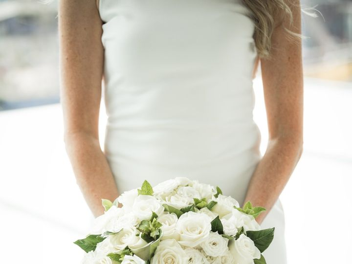 Tmx 0j5a1363 51 1973319 162611499583780 Hanson, MA wedding photography