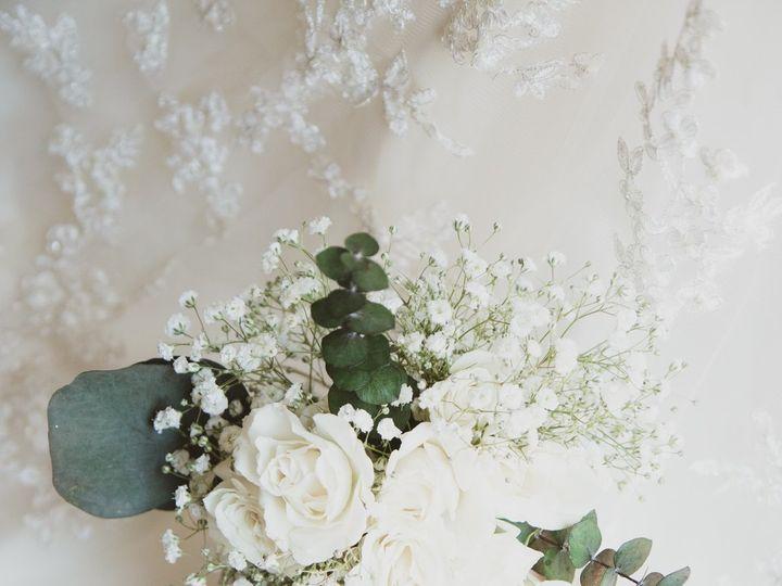 Tmx 0w6a1385 51 1973319 161411500191999 Hanson, MA wedding photography