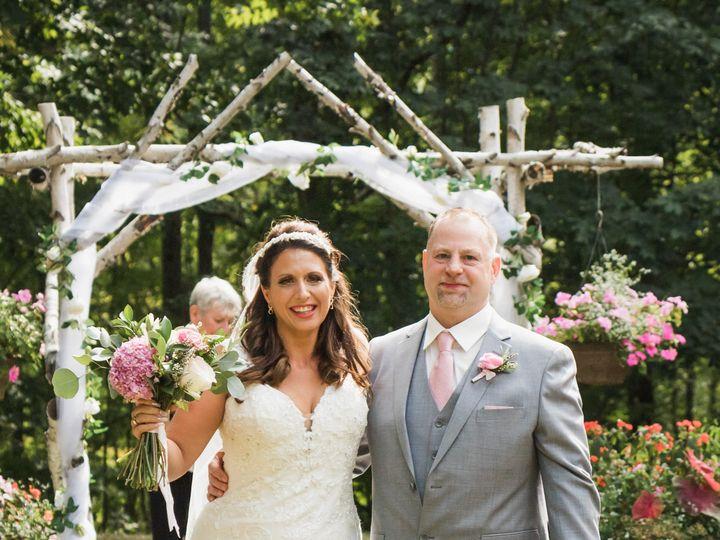 Tmx 0w6a1991 51 1973319 161411504113547 Hanson, MA wedding photography