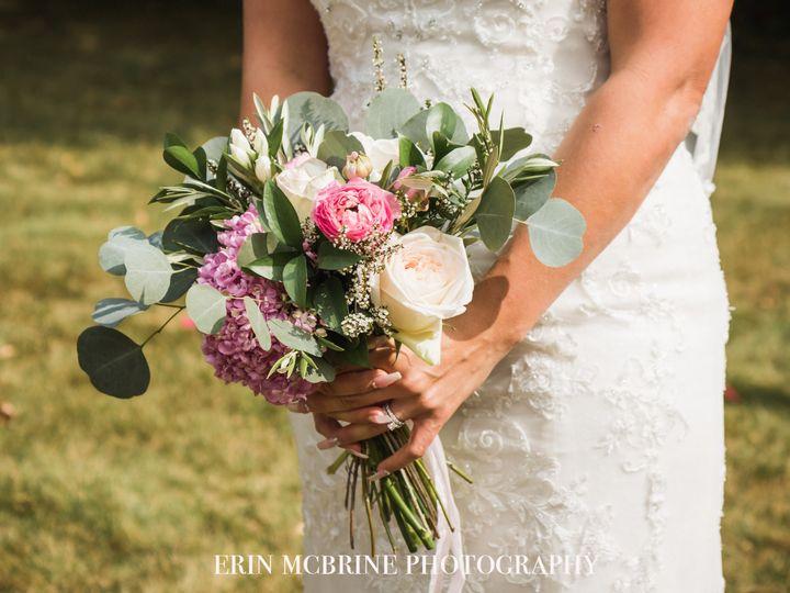 Tmx 0w6a2005 51 1973319 161411514360641 Hanson, MA wedding photography