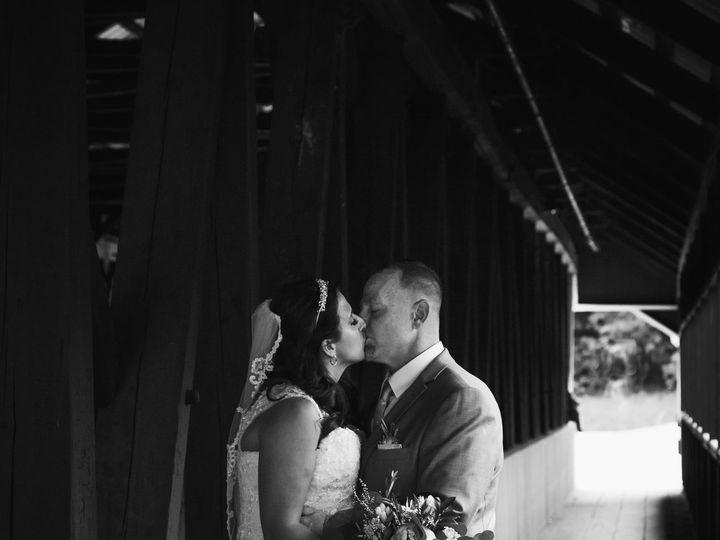 Tmx 0w6a2310 51 1973319 161411506027050 Hanson, MA wedding photography