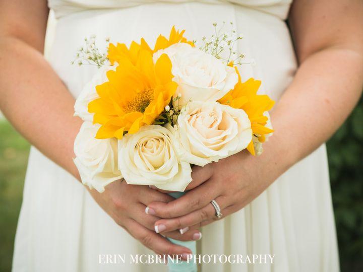 Tmx 0w6a8706 51 1973319 161411510615150 Hanson, MA wedding photography